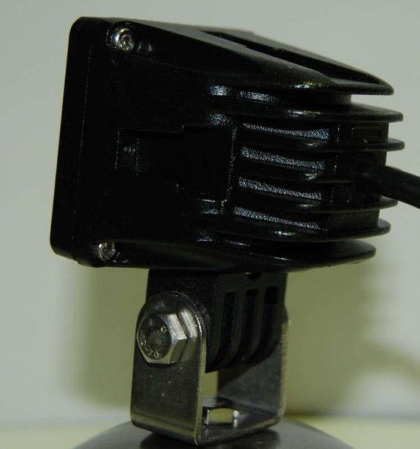 10 watt LED Spot light