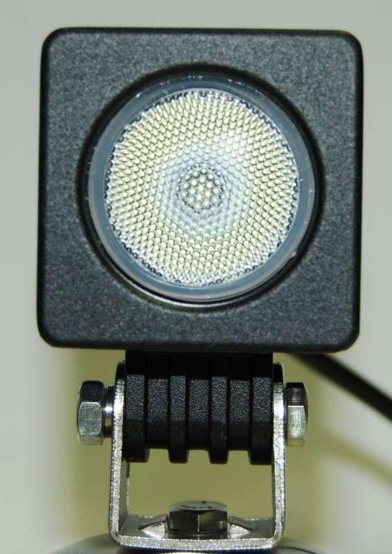 10 watt LED Flood light