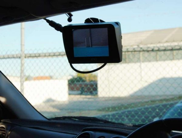 5in-screen-as-replacement-mirror