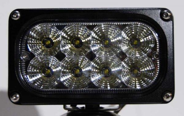 40 Watt LED Flood Light