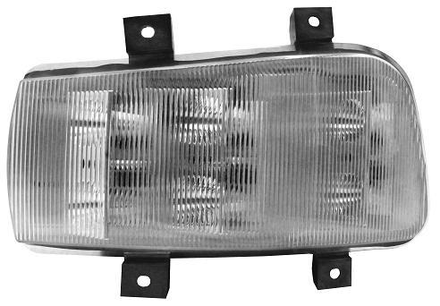 Case STX Magnum Patriot LED Upgrade Light 90Watt