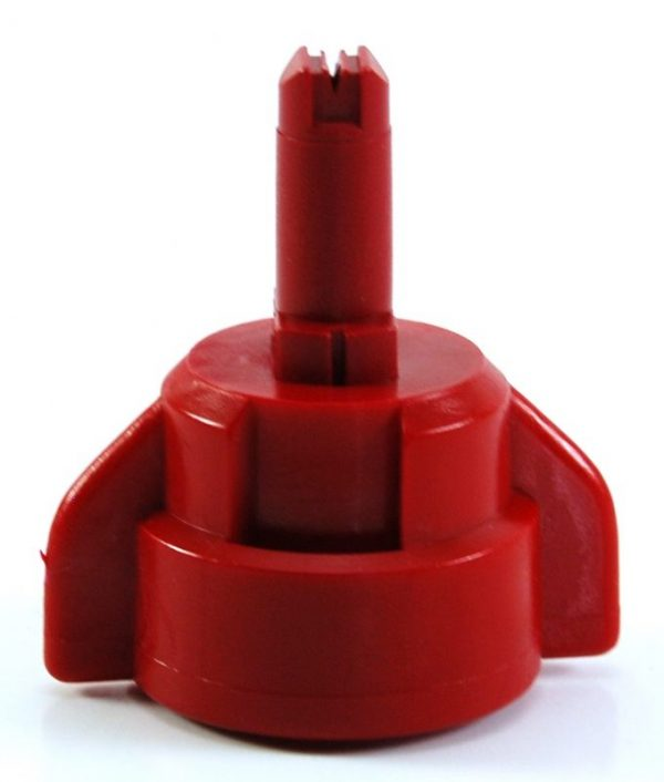 Billericay ExRay Air Induction Spray Nozzle
