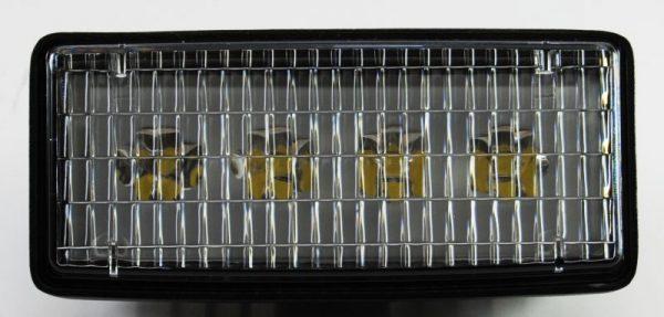 LED Replacement Light for John Deere 8100