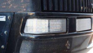 LED Upgrade for Case STX and Magnum