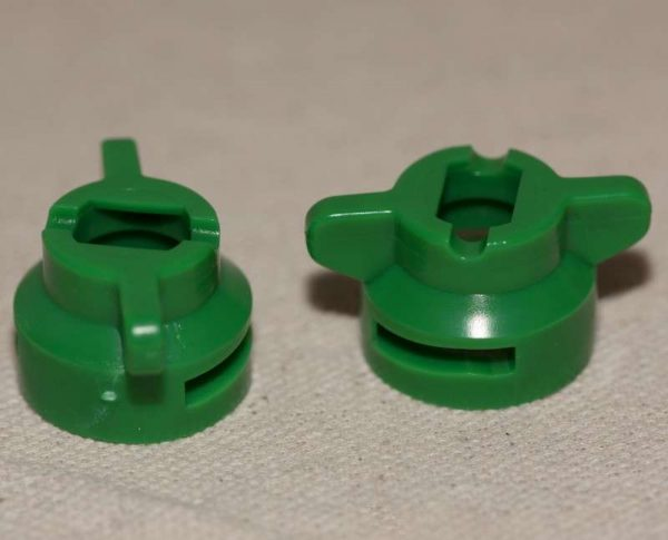 Hardi Adapter Cap