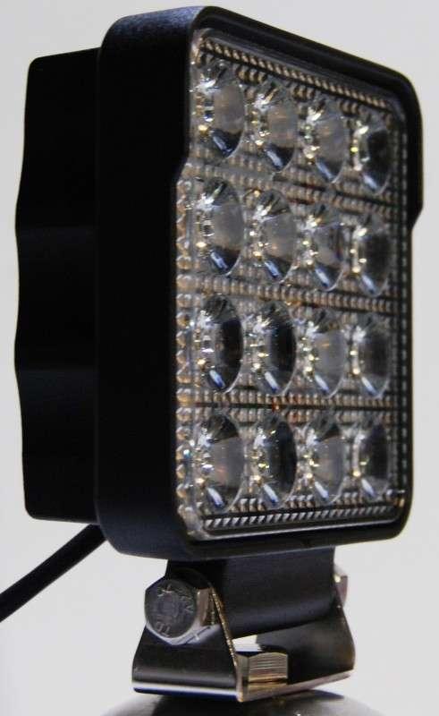 48 Watt LED Flood light