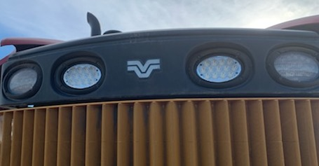 Versatile 620 LED Upgrade lighting