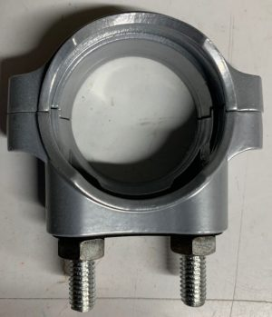 Bracket for Ausplow Cameras