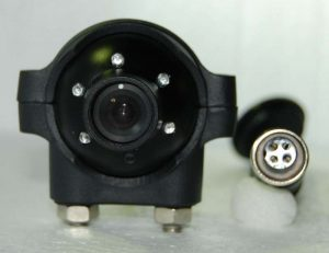 Ausplow Camera