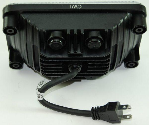 led12x5-0609 LED Retrofit Light for Case