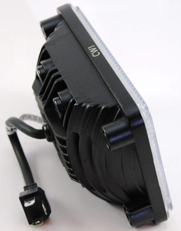 LED Retrofit Light for Case led12x5-0609