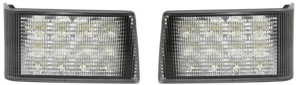 LED Headlights for Case IH3220, 4210, 5240 series, Case IH C and CX series