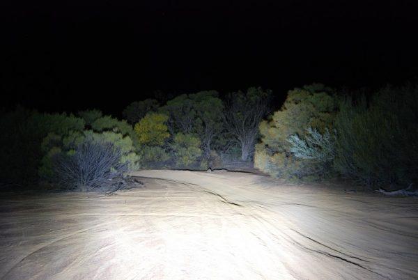 60 Watt John Deere Replacement LED Light