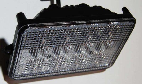 LED Upgrade for John Deere and Gleaner