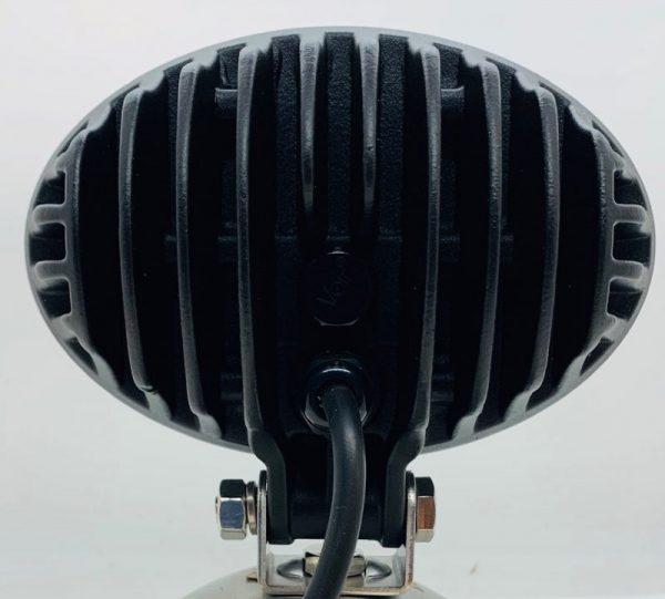 39 Watt Replacement LED Work Light for machinery