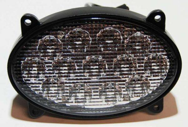LED Upgrade for John Deere