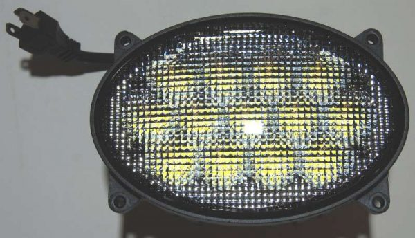 LED Upgrade for John Deere and Versatile