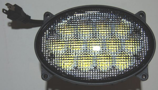 John Deere and Versatile Replacement LED Light