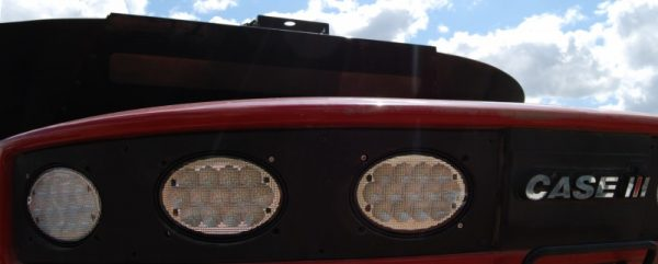 Case Combine replacement LED Lights