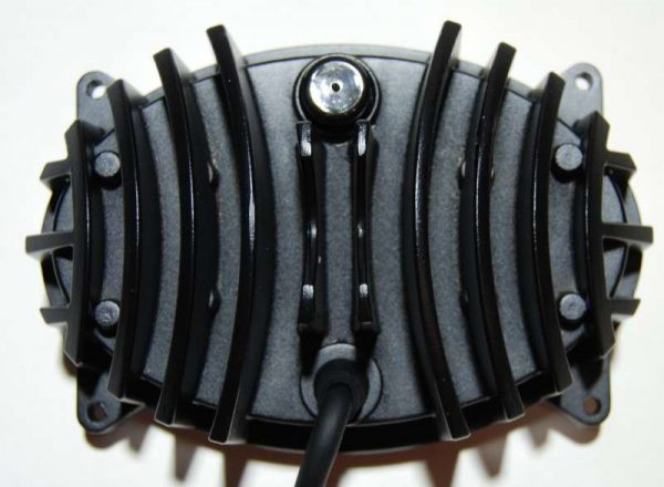 LED Upgrade for John Deere and Versatile