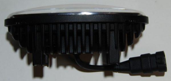 John Deere LED Insert