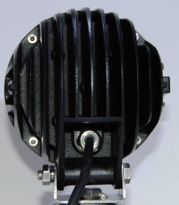 led4x10SP