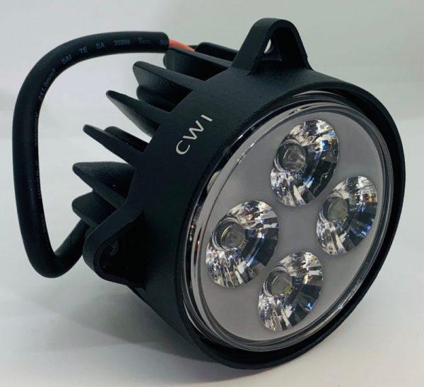 led4x10-4012