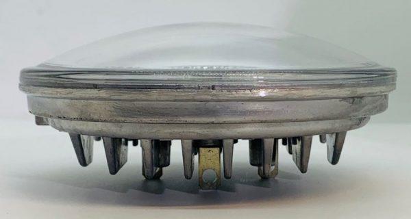 led8x3-0249