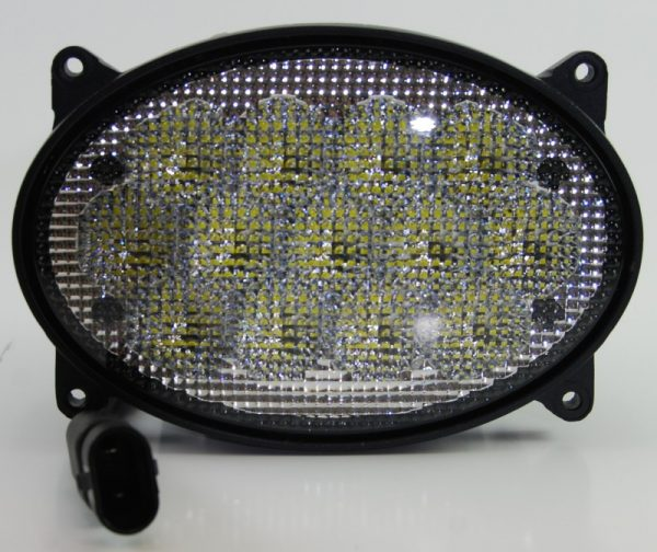 Case Combine LED Replacement Lights