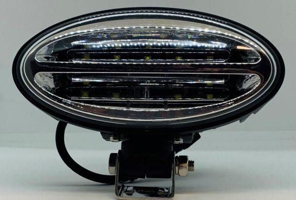 45 Watt John Deere Field Light