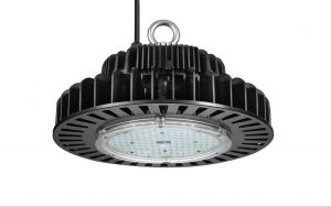LED High Bay Light 150 Watt