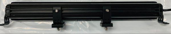 ledlb40x3 spot lightbar